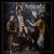 Rotting Christ : The Heretics - LP