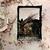 Led Zeppelin : IV - Used LP