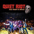 Quiet Riot : One night in milan - Blu-Ray