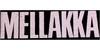 Mellakka : Logo - Patch