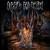 Iced Earth : Enter the realm - MCD