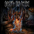Iced Earth : Enter the realm - MLP