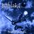 Annihilatus : Death From Above - CD