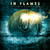 In Flames : Soundtrack to your escape - CD