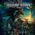 Temple Balls : Untamed - CD