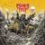Power Trip : Opening Fire: 2008-2014 - CD