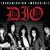 Dio : Transmission impossible - 3CD