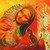 Santana : In Search of Mona Lisa - MCD