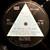 Pink Floyd : Dark Side Of The Moon - Used LP
