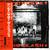 Clash : Sandinista! - Used 3lp