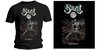 Ghost (SWE) / Ghost B.C. : Dance Macabre - T-shirt