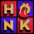 Rolling Stones : Honk - The Very Best Of - 3LP