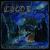 Calyx : Vientos Arcaicos - LP