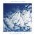 Ilmavoimien Big Band : Maisemakuvia Suomesta - LP