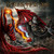 Demons & Wizards : Touched by the crimson king - 2CD