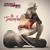 Shepherd, Kenny Wayne : The Traveler - CD