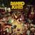 Danko Jones : A Rock Supreme - CD