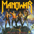 Manowar : Fighting the World - LP