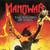 Manowar : Triumph of Steel - 2LP