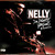 Nelly : Da Derrty Versions (The Reinvention) - Used 2lp