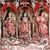 Crestfallen Queen : Queen of Swords - CD