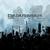 Thronehammer : Usurper of the Oaken Throne - CD
