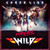 Crazy Lixx : Forever wild - CD