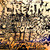 Cream : Wheels Of Fire - In The Studio - Used LP