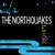 Northquakes : Tears in Rain - LP