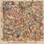 Freischlader, Henrik / Henrik Freischlader Band : Hands On the Puzzle - CD