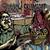 Cannibal Accident / Skulmagot : Split MCD - CD-EP