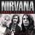 Nirvana : Under the covers - CD