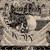 Sacred Reich : Awakening - CD
