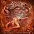 Visceral Disgorge : Slithering Evisceration - CD