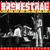 Zappa, Frank : Orchestral Favorites - 3CD