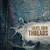 Crow, Sheryl : Threads - CD