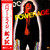 AC/DC : Powerage - Used LP