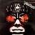 Judas Priest : Killing Machine - Used LP