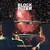 Block Buster : Losing Gravity - CD