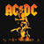 AC/DC : Bonfire box set - Used 5-cd