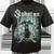 Sabaton : Heroes - T-shirt