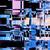 Joy Division : Les Bains Douches - Used 2lp