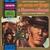 Morricone, Ennio / Soundtrack : Una Pistola Per Ringo / Il Ritorno Di Ringo - Used LP