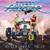 Steel Panther : Heavy Metal Rules - LP