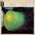 Beck, Jeff / Jeff Beck Group : Beck-Ola - Used LP