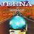 Jeena ja Vauhtikallot : Jeena ja Vauhtikallot - CD