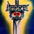 Accept : Accept - Used LP