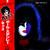 Stanley, Paul / Kiss : Paul Stanley - Used LP