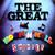 Sex Pistols : The Great Rock 'N' Roll Swindle - Used 2lp