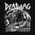 """Deathlag : War - 7"""""""
